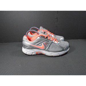 Womens Sz 8 Nike Dart 9 Running Sneakers